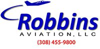 Robbins Aviation | KBFF