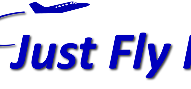 Just Fly It